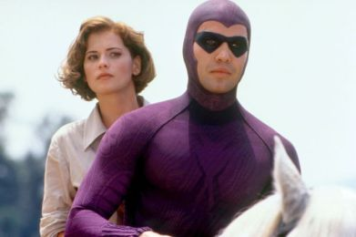 the-phantom-billy-zane-kristy-swanson